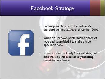 0000072759 PowerPoint Template - Slide 6