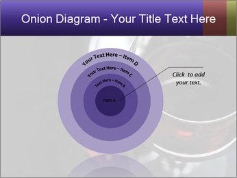 0000072759 PowerPoint Template - Slide 61