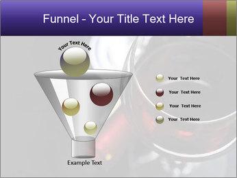 0000072759 PowerPoint Template - Slide 63