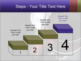 0000072759 PowerPoint Template - Slide 64
