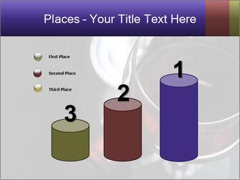 0000072759 PowerPoint Template - Slide 65