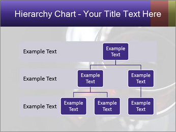 0000072759 PowerPoint Template - Slide 67