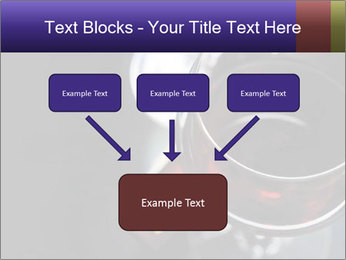 0000072759 PowerPoint Template - Slide 70