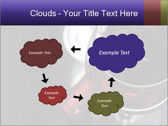 0000072759 PowerPoint Template - Slide 72