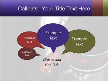 0000072759 PowerPoint Template - Slide 73