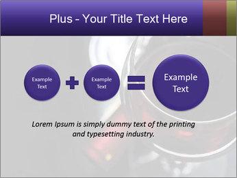 0000072759 PowerPoint Template - Slide 75