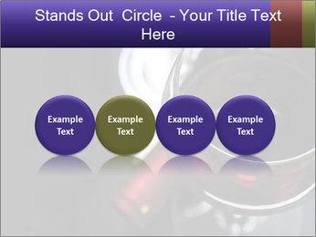 0000072759 PowerPoint Template - Slide 76