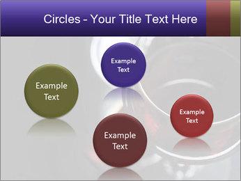 0000072759 PowerPoint Template - Slide 77