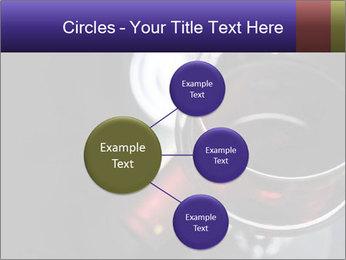 0000072759 PowerPoint Template - Slide 79