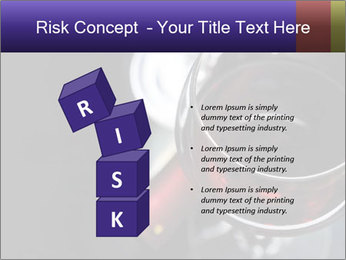 0000072759 PowerPoint Template - Slide 81