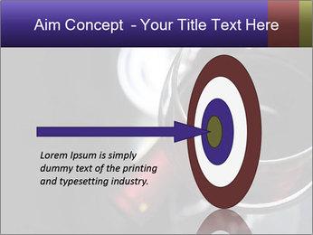 0000072759 PowerPoint Template - Slide 83