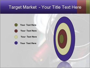 0000072759 PowerPoint Template - Slide 84