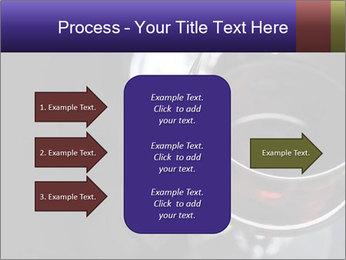 0000072759 PowerPoint Template - Slide 85