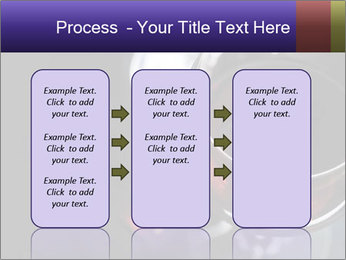 0000072759 PowerPoint Template - Slide 86