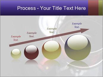 0000072759 PowerPoint Template - Slide 87