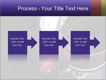 0000072759 PowerPoint Template - Slide 88