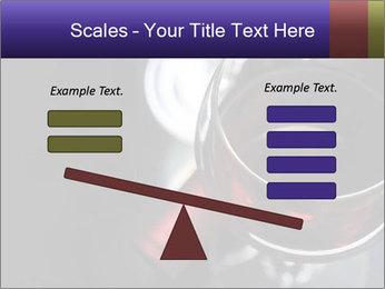 0000072759 PowerPoint Template - Slide 89