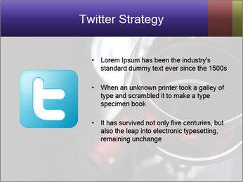 0000072759 PowerPoint Template - Slide 9