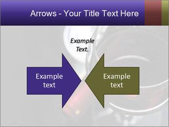 0000072759 PowerPoint Template - Slide 90