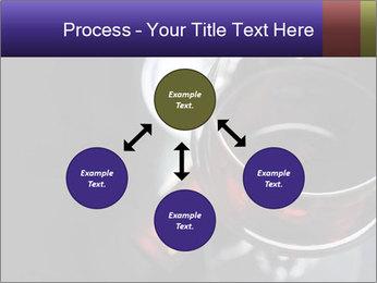 0000072759 PowerPoint Template - Slide 91