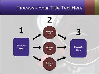 0000072759 PowerPoint Template - Slide 92