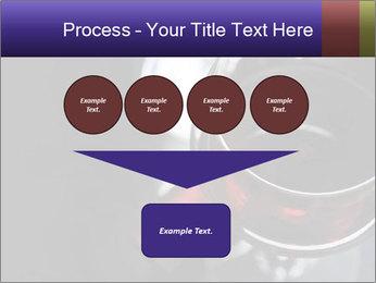 0000072759 PowerPoint Template - Slide 93