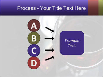 0000072759 PowerPoint Template - Slide 94