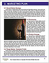 0000072759 Word Templates - Page 8