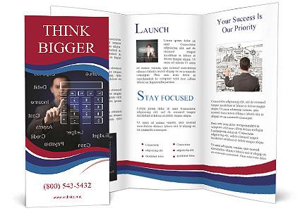 0000072760 Brochure Templates
