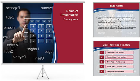0000072760 PowerPoint Template