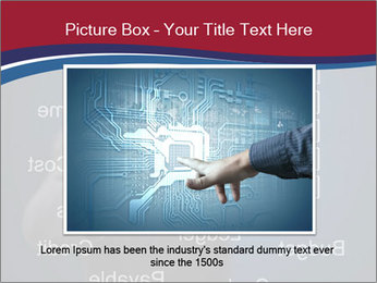0000072760 PowerPoint Templates - Slide 15