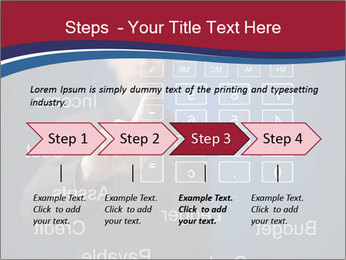 0000072760 PowerPoint Template - Slide 4