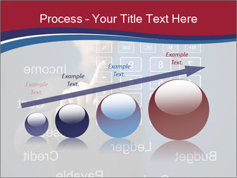 0000072760 PowerPoint Template - Slide 87