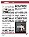 0000072760 Word Templates - Page 3