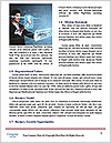 0000072760 Word Templates - Page 4