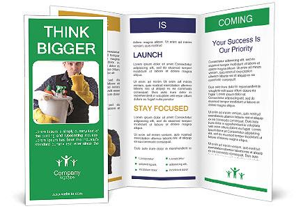 0000072761 Brochure Templates