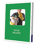0000072761 Presentation Folder