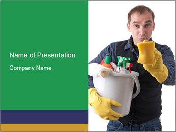 0000072761 PowerPoint Template - Slide 1