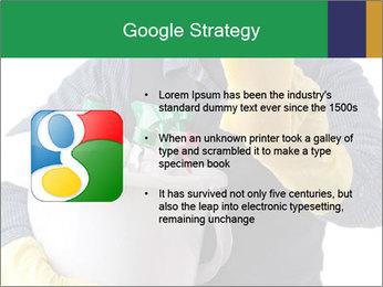 0000072761 PowerPoint Template - Slide 10