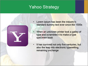0000072761 PowerPoint Template - Slide 11