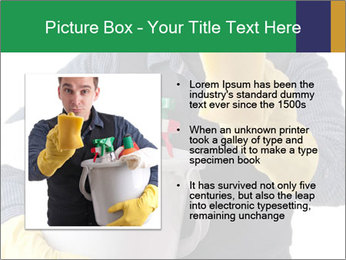 0000072761 PowerPoint Templates - Slide 13