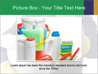 0000072761 PowerPoint Template - Slide 15