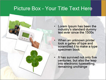 0000072761 PowerPoint Templates - Slide 17
