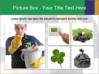 0000072761 PowerPoint Templates - Slide 19