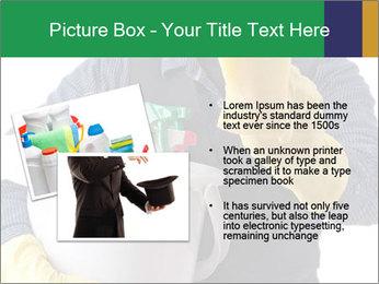 0000072761 PowerPoint Template - Slide 20