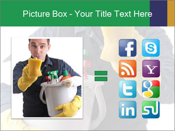 0000072761 PowerPoint Template - Slide 21