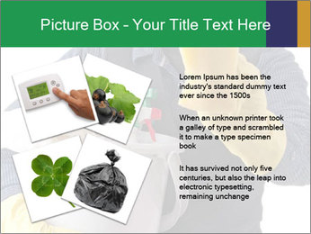 0000072761 PowerPoint Templates - Slide 23