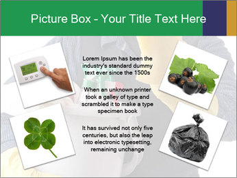 0000072761 PowerPoint Templates - Slide 24