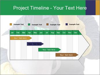 0000072761 PowerPoint Template - Slide 25