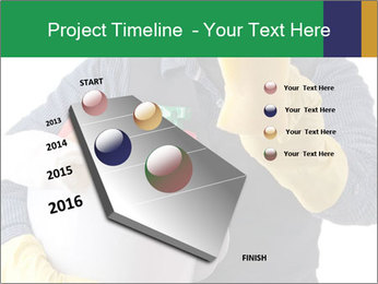 0000072761 PowerPoint Templates - Slide 26
